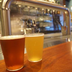 Crafthouse kyoto~クラフトビールと絶品料理が楽しめるお店~