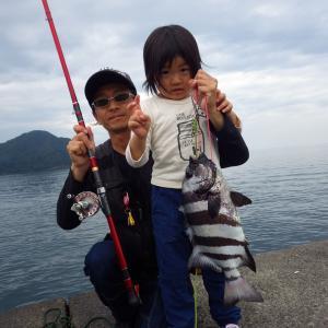 2020年7月下旬/日本海トリップ/家族でプチトリップ♪