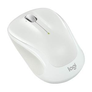 Amazonで購入したLogicool(ロジクール)のマウスの挙動がおかしかったので交換してもらった