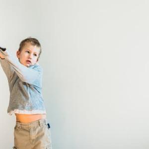 発達障害児がこれだけは身につけるべきスキルをお伝えします。