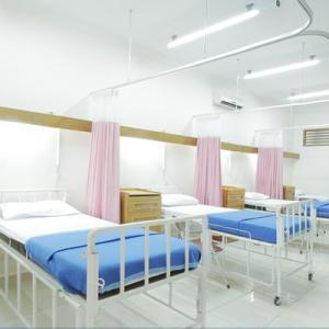 病院の特徴を知ろう!医療の基本