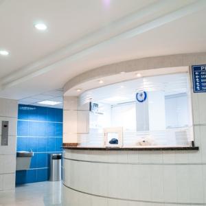 【学生向け】理学療法士新卒の就職先は総合病院がおすすめ!その理由について解説!