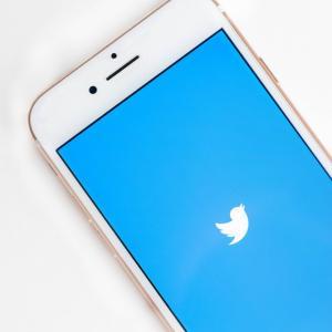 超底辺ブログの集客を伸ばすためにTwitterは最適!?