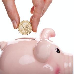 浪費を減らし、貯金をするために必要な2つのこと