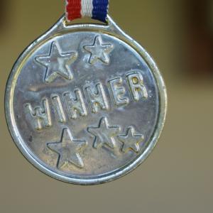 【水泳プロリーグ】賞金総額6億6000万円!ISLを知っていますか?