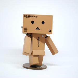 【Amazonプライムデー】セールになったらいいなぁ~!な商品