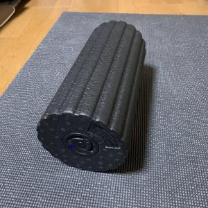 腰痛のままトレーニング