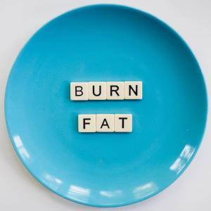 食事管理と運動の両方必要