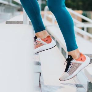 運動習慣を作る4つの方法