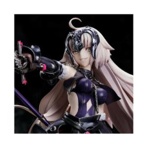 Fate/Grand Order アヴェンジャー/ジャンヌ・ダルク[オルタ] 昏き焔を纏いし竜の魔女 1/7スケールフィギュア