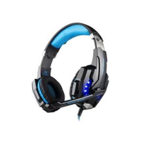 ゲーミングヘッドセットG9000 nintendoswitchフォートナイトボイスチャット対応 期間限定価格 : 価格:2800円(税込、送料無料)
