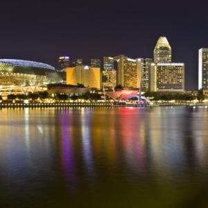私がシンガポールを批判しない理由
