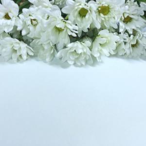 シンガポールの冠婚葬祭 ~ 不幸があった時