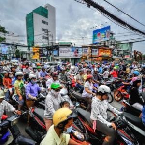 【法令】2020年5月施行の注目法令(法律)まとめ 没収したバイクを現金に!?