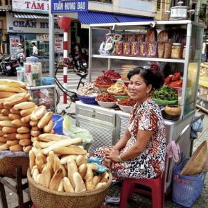 【ベトナム移住・就職】ベトナム(ホーチミン)に住んでていて良かったと思う瞬間はこれだ!!