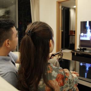 【ベトナムのテレビ番組】日本の番組とそっくりなベトナムローカルテレビ番組