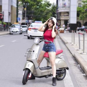 【バイク】ベトナムでバイク乗るならこれランキング発表 2020年時点 (ぼく基準)