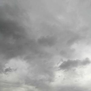 【さっぽろ】雨雨雨。。。地下街にはうれしい~