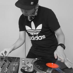 DJ RYO THE FRAP / ヨルシカ×きのこ帝国×ELLEGARDEN×Dragon Ash×ACIDMAN×The BONEZ  & King Gnu×きのこ帝国× DragonAsh×鈴木真海子 ♪