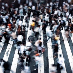 コロナ感染者、東京200人超え、これからどうなる?人生変わる?経済もアウト?失業者増?
