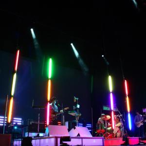 Cornelius 『いつか / どこか』 Sometime / Someplace (Live) ♪ Cornelius 『あなたがいるなら』If You're Here ♪ Cornelius: NPR Music Tiny Desk Concert♪