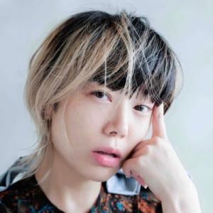 "salyu × salyu 「じぶんがいない」 ""jibunngainai"" studio live ver♪ salyu × salyu ""話したいあなたと""MV Full ver♪"