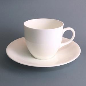 美濃焼 シンプル コーヒーカップ♪