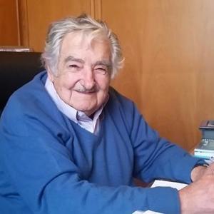 「世界で一番貧しい大統領」政界引退を表明 南米ウルグアイ ホセ・ムヒカ氏