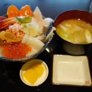 【日本一周した私が選ぶ】北海道をぐるっと一周グルメ特集