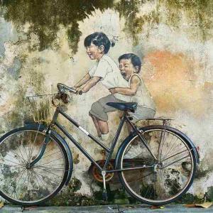 自転車好きにとって自転車店でのアルバイトほど魅力的な職場はない件