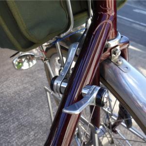 【日本一周】想定した自転車トラブル対策と用意した工具について