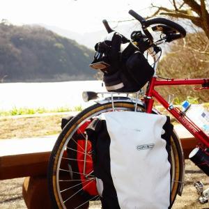 """【自転車旅の始め方ロードマップ③】旅に使う""""自転車本体""""の選び方"""