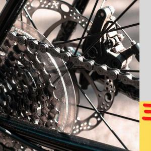 【注意】初心者がロードバイクメンテナンスでやりがちなミス11選