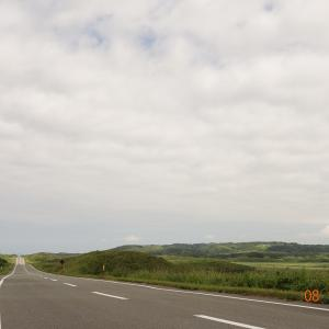 【ちょっと待った!】初心者が北海道で自転車ツーリングするのは危険