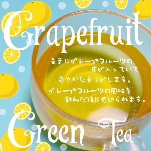 眠気覚ましやダイエットにもなるカフェイン。実は日本では1日のカフェインの摂取量が決まっていない!?カフェインってどのくらい摂取してもいいの?