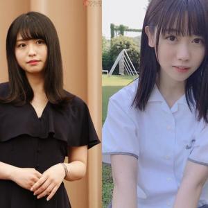 長濱ねる+来栖りん似の人気美少女嬢と遊んできた話(JKMAX/池袋)