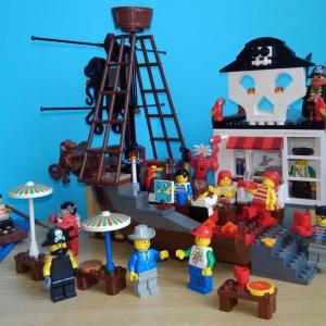 夏だ海だ海賊だ!!「ロジャー店長の海の家」リニューアルオープン!!