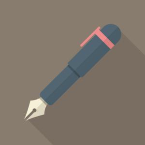 武器としての書く技術  イケダ ハヤト