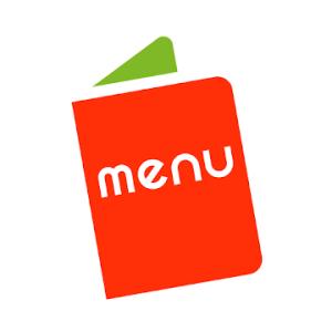 テイクアウト&フードデリバリーアプリ『menu』