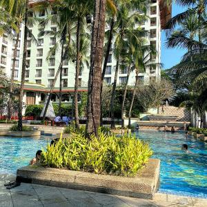 02) ヤンゴンの有名高級ホテル紹介と、現在の動向【2021年1月現在】