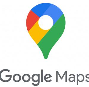 インターネットが無くてもGoogleMapsが使えるウラ技 [旅行好き必見] クーデターの歩き方