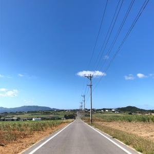 このまま移住したくなる!沖縄・小浜島のおすすめスポット9選とモデルコース
