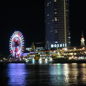 21個目 オシャレに神戸に行ってきた!