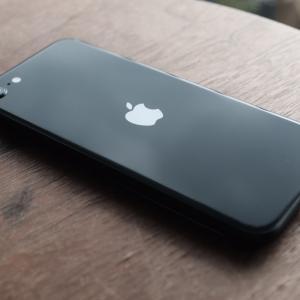 コスパ最高のスマホ「 iPhoneSE」は2021年でも買いか?