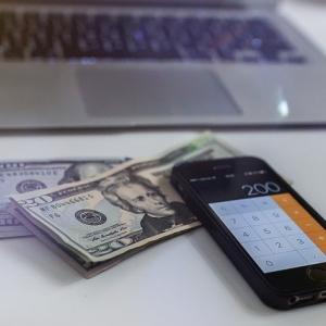 アメフリ経由でジャパンネット銀行口座開設して最大2.500円稼ぐ方法