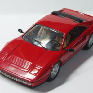 #80年代のフェラーリ  308 328シリーズ#