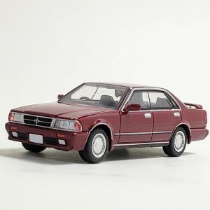 #1980年代を彩った名車 日産 グロリア Y31型#