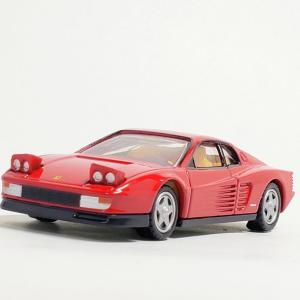 #1つの時代を作ったフェラーリ テスタロッサ#