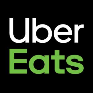 アルバイトより稼げる?Uber Eats(ウーバーイーツ)配達パートナー募集中!