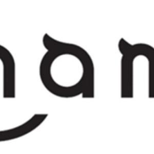 【固定費】格安SIMに変更で通信費削減!我が家のスマホ遍歴(2018年〜2020年) 格安SIM ahamoの登場!